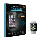 Tyrex Apple Watch 38mm Series 3 / 2 / 1 Tempered Glass Screen Protector