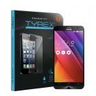 "Tyrex Asus Zenfone 2 (5.5"") Tempered Glass Screen Protector"
