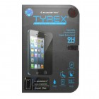 Tyrex Asus Zenfone 5 (2014) Tempered Glass Screen Protector