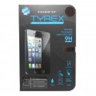 Tyrex BlackBerry Dakota 9900 Tempered Glass Screen Protector