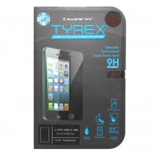 Jual Tyrex HTC One (M8) Tempered Glass Screen Protector Indonesia Original Harga Murah