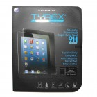 Tyrex iPad 2/3/4 Tempered Glass Screen Protector