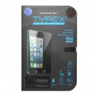 Tyrex iPhone SE / 5s / 5 Tempered Glass Screen Protector