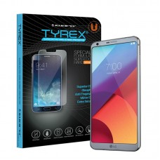 Jual Tyrex LG G6 Tempered Glass Screen Protector Indonesia Original Harga Murah