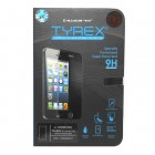 Tyrex Samsung Galaxy Note II Tempered Glass Screen Protector