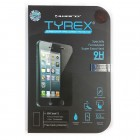 Tyrex Sony Xperia T3 Tempered Glass Screen Protector