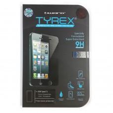 Jual Tyrex Sony Xperia T3 Tempered Glass Screen Protector Indonesia Original Harga Murah