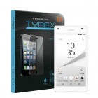 Tyrex Sony Xperia Z5 Compact Tempered Glass Screen Protector