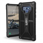 UAG ORIGINAL Urban Armor Gear Samsung Galaxy Note9 / Note 9 Case Monarch - Black
