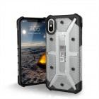 UAG ORIGINAL Urban Armor Gear iPhone X Case Plasma - Ice