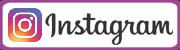 unomax on Instagram